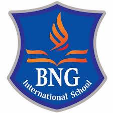 BNG International School, Kila Road