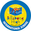 Billabong High International School, Tilwara Road