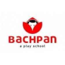 Bachpan Play School, Gandhinagar East