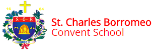 St Charles Borromeo Convent School, Thuthiyoor