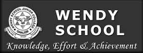 Wendy School Junior College, Gandhi Road
