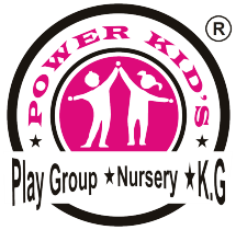 Power Kids Pre School, Mahajan Nagar