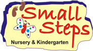 Small Steps Nursery & Kindergarten, Uday Nagar