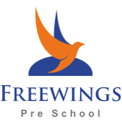 Freewings Pre School, Pimple Saudagar