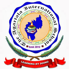 The Agartala International School