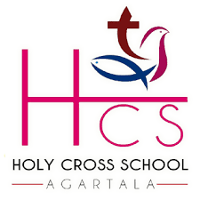Holy Cross School, Durjoynagar