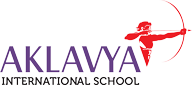 Aklavya International School, Thengaithittu
