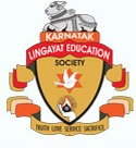 KLE Societys English Medium School, Manjunath Nagar