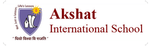 Akshat International School, Near Devas Road