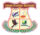 Ideal Public School, Uluberia