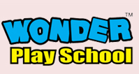 Wonder Play School, Nagra