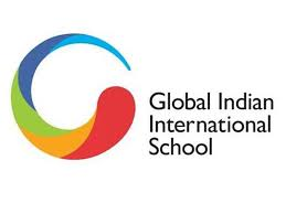 Global Indian International School, Uppal