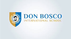 Don Bosco International School