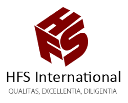 HFS International