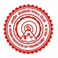 Indian Institute of Technology Delhi  IIT Delhi