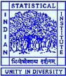 Indian Statistical Institute  ISI