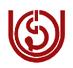 Indira Gandhi National Open University  IGNOU