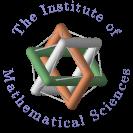 Institute of Mathematical Sciences  IMSc