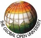 The Global Open University Nagaland