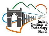 Indian Institute of Technology, Mandi  IIT Mandi