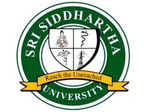 Sri Siddhartha Academy of Higher Education