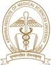 Krishna Institute of Medical Sciences University