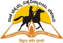 Rani Channamma University Belagavi