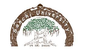 Sanchi University of Buddhist Indic Studies