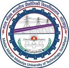 Madan Mohan Malaviya University of Technology