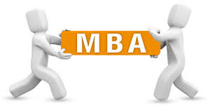 Is MBA after engineering degree worth It