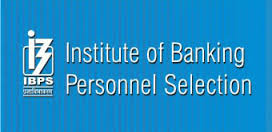 IBPS Sample Papers