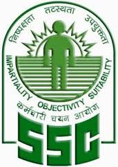 SSC Graduate level Exam Syllabus