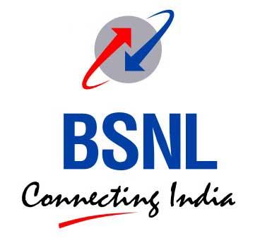 BSNL TTA Exam