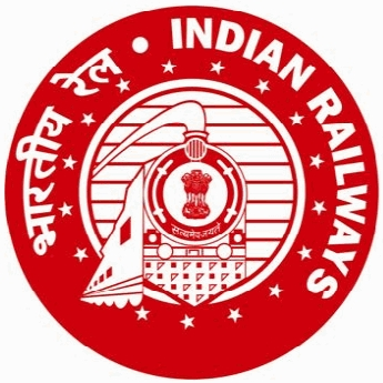 Railway Group D Exam