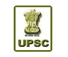UPSC Exam Time Table