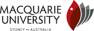 Macquarie University Sydney