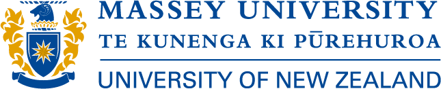 Massey University Palmerston North