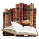 Education-help
